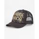 O'NEILL Paradise Bound Womens Trucker Hat