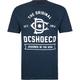 DC DYRDEK Union Mens T-Shirt