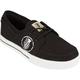 GRENADE Standard Isshoe Mens Shoes
