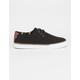 LAKAI MJ Mens Shoes