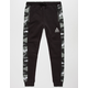 AYC Strike Tech Mens Jogger Pants