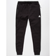 AYC Tech Mens Jogger Pants