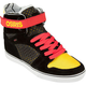 OSIRIS Rhyme Remix Mens Shoes
