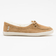 VANS Fleece Rata Lo Womens Shoes