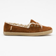 VANS Suede Palisades Vulc Womens Shoes