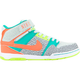NIKE SB Air Mogan Mid 2 Womens Shoes