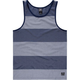 NIKE SB Blockbuster Mens Tank