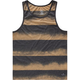 NIKE SB Dri-Fit Mens Tank