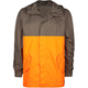 NIKE SB Fishtail Mens Windbreaker