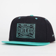 NIKE SB Dirty Diamonds Mens Snapback Hat