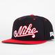 NIKE SB Extra Innings Mens Snapback Hat