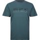 RVCA RVCA Tone Mens T-Shirt