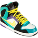 NIKE SB Air Zoom Oncore Mens Shoes