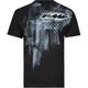FMF Linex Mens T-Shirt