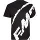 FMF Cut Pieces Mens T-Shirt