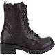 BIG BUDDHA Amber Womens Boots