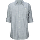 UNIVIBE Locked Boys Shirt