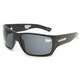 HOVEN Green Day Collection Times Sunglasses