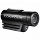 CONTOUR Roam Hands-Free HD Video Camera Watersports Kit