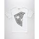 FAMOUS STARS & STRAPS Vescovi BOH Mens T-Shirt