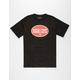 JSLV Blunts Mens T-Shirt