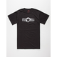 ROTHCO Vintage Army Air Corps Mens T-Shirt