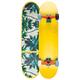 GLOBE Banshee Skateboard- AS IS