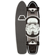 SANTA CRUZ Star Wars Stormtrooper Jammer Cruzer- AS IS