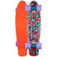 PENNY Spike Original Skateboard- AS IS