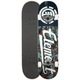 ELEMENT Concrete Script Full Complete Skateboard- AS IS