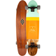 ARBOR Bug Skateboard- AS IS