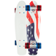 PENNY 4th Of July Original Skateboard- AS IS