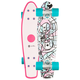 PENNY Pendleton Wave Original Skateboard- AS IS