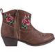 BIG BUDDHA Wind Womens Boots