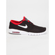 NIKE SB Stefan Janoski Max Mens Shoes