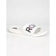 ROXY Slippy Womens Sandals