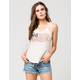 OTHERS FOLLOW In America Womens Tank