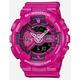 G-SHOCK GMA-S110MP-4A3 Watch