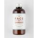 FIELDWORKS Face Of Danger After-Shave Elixir