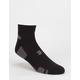 UNDER ARMOUR HeatGear Low Cut 3-Pack Mens Socks