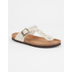O'NEILL Dweller Womens Sandals