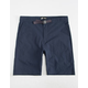 NIKE SB Everett Woven Mens Shorts