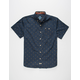 JETTY Piney Mens Shirt