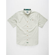 JETTY Dax Mens Shirt