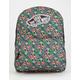 VANS Parrot Realm Backpack