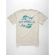 JETTY Local Champs Mens T-Shirt
