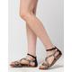 BILLABONG Golden Tidez Womens Sandals