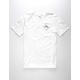 NIKE SB Diamond 2.0 Mens T-Shirt