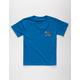 O'NEILL United Little Boys T-Shirt