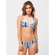 RAISINS Cabo Hipster Bikini Bottoms